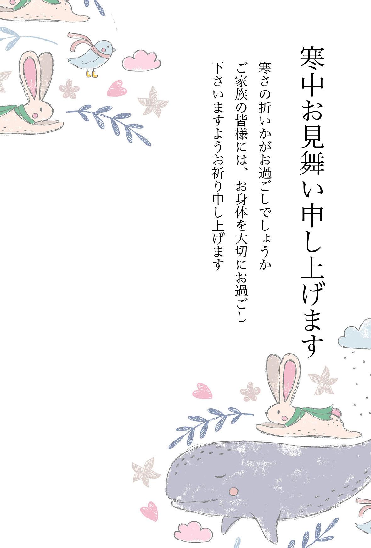pdf complete ダウンロード フリー